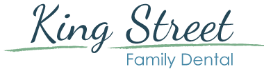King Street Family Dental